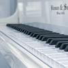 想像力は最高の音響効果②【ピアノ編】
