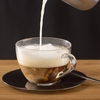 【コーヒーミルク】有名7商品を徹底比較!おすすめはどれだ!?