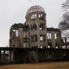 【日常】広島・長崎『原爆の日』に考えること