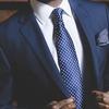 スーツは買わなくてもいい時代?レナウンが始めたスーツレンタルサービス『着ルダケ』とは?