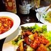 【オススメ5店】足利市・佐野市(栃木)にある中華料理が人気のお店