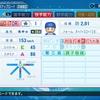 【リクエスト】MLB再現選手 山口俊(TOR)