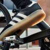 【ロードバイク】adidasのSPDシューズ👟THE VELOSAMBA CYCLING🚴♀️