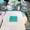 NY ティファニーのブルーボックスカフェの予約方法と体験レポート♪The Blue Box Cafeに行ってきました