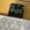 Raspberry Pi 400日本語版発売!合わせて買っておきたいアドオンボードはコレ
