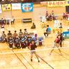 【団体戦結果】第27回全国小学生バドミントン選手権大会