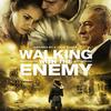 バ、バレる・・・ ◆ 「ウォーキング・ウィズ・エネミー ナチスになりすました男」