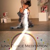11/30【Link Dance Meditation】Vol.2 ワークショップ開催