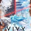 vivy -fluorite eye's song- 2021年春アニメ S級の実力