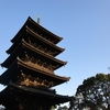 徳川家光によって再興され現在の姿になった観光寺院が京都ではなぜ多いのか