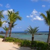 The Westin Turtle Bay Resort & Spa Mauritius④