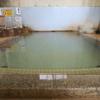 【別府市】鉄輪温泉 熱の湯温泉〜生活の跡が残る鉄輪温泉の無料共同風呂