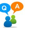 会社の同僚から受けた質問:投資信託どうやって買えばいいん?