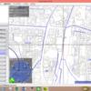 GyoroViewをWindowsタブレットで使ってみた。