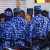 民主主義の危機に瀕するイスラム国モルジブ