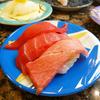 廻る寿司めっけもんでフットサルのプチ打ち上げ@鹿児島市城西