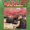 君よ知るやマインドゲーム「WARLET」