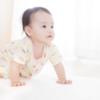 なんで赤ちゃんは赤ちゃん然たるのか。