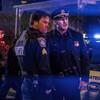 『Patriots Day / ペイトリオッツ・デイ』ボストンマラソン爆弾テロ事件を追う