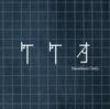 コミュニケーションツール「鍵盤ハーモニカ研究所オンライン支部」をリリースしました