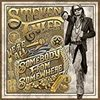 "Steven Tyler with THE LOVING MARY BAND ""Out on a Limb""武道館公演"