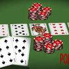 Cara Menang Main Poker88 Di Situs Poker Online Indonesia