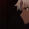【Fate/Apocrypha(フェイト アポクリファ)】 ルーラー対ルーラーの戦い 第13話感想【2017年夏アニメ】