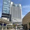 スイスホテル南海大阪:南海なんば駅から駅近(直結の徒歩1分)&リニューアルされた客室がオススメの「アコーホテルズ系列のホテル」