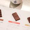 日本酒に、こだわりカカオのチョコが合う - #dancyu × #Minimal のコラボイベントレポート