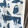 【タオル買い替え】古いタオルを手放して、新生活にはいい運気を呼び込む!