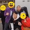 【それでも、戦う意味は…?】Fリーグ2019/20 Div.2 第11節 デウソン神戸×アグレミーナ浜松