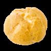 【ファミマ】ライザップコラボ商品カロリーとみんなの感想まとめ