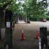 【佐賀県みやき町】江見八幡神社