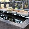 札幌市神社例祭2018⑧手稲区「手稲神社」・「星置神社」