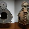 釣手土器の話 3 - 縄文土器とイザナミ神話