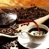 Bí quyết pha cà phê phin ngon dù số lượng ít hay nhiều