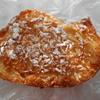 ダンマルシェ西明石店の「ココ・オ・ミエル」と「どっさりあんこの安部川トースト」を食べた感想