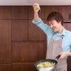 一人暮らしは自炊するべし!節約だけじゃない自炊のメリット4選