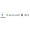Fluentd + Elasticsearch + Kibanaでログを可視化