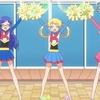 キラッとプリ☆チャン 第131話 まるあプリチャン感想「認定試験不合格! たまごに戻っちゃうッチュ!」