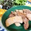 【居酒屋ランチ】帯広市*北海道十勝料理えん*安い・美味しい・ボリューム◎