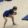 三重県、卓球 のファッションリーダーになってください✨…そらまめと、ともにっ(笑)
