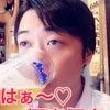 源さんお茶会@仙台。か〜ら〜の、観光&食レポ(笑)