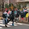 『全て他人事』記事に垣間見える熊本市教育長の傍観的な思考について