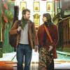 『ONCE ダブリンの街角で(2007)』Once