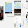 【コネクティッドサービス】検索で見つからない目的地を複数送信してみました【MyMazdaアプリ】