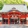 関西の人気なおすすめの初詣スポット7選!初詣はいつまでに行くのが正解?