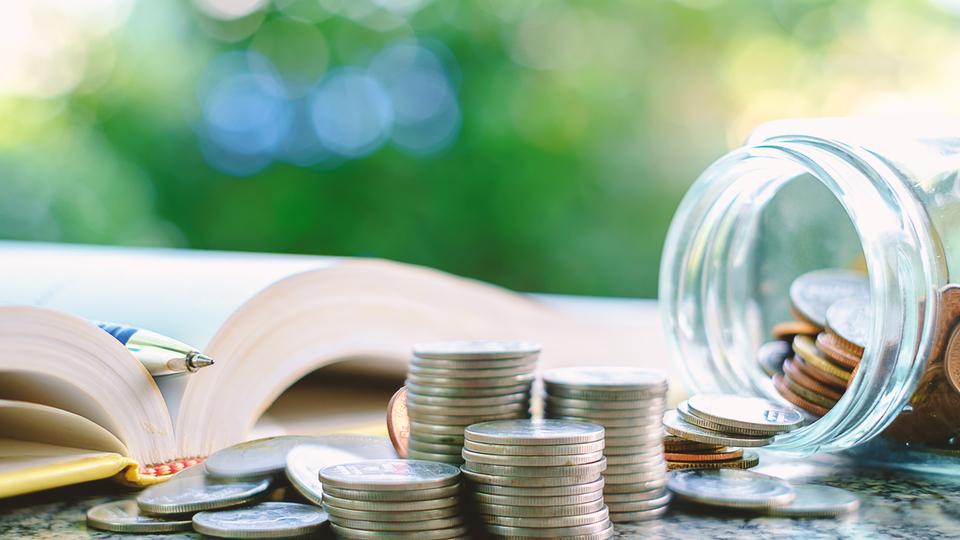 教育資金はいくら必要?目安額と利用できる制度を紹介。貯め方4選も解説