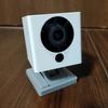 ATOM Cam ネットワークカメラ PCの設定方法