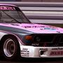 【過去ブログアーカイブ⑧】rfactor HistorXHistoric GT & Touring Cars GTC-TC-76 BMW3.5 CSL 伊太利屋